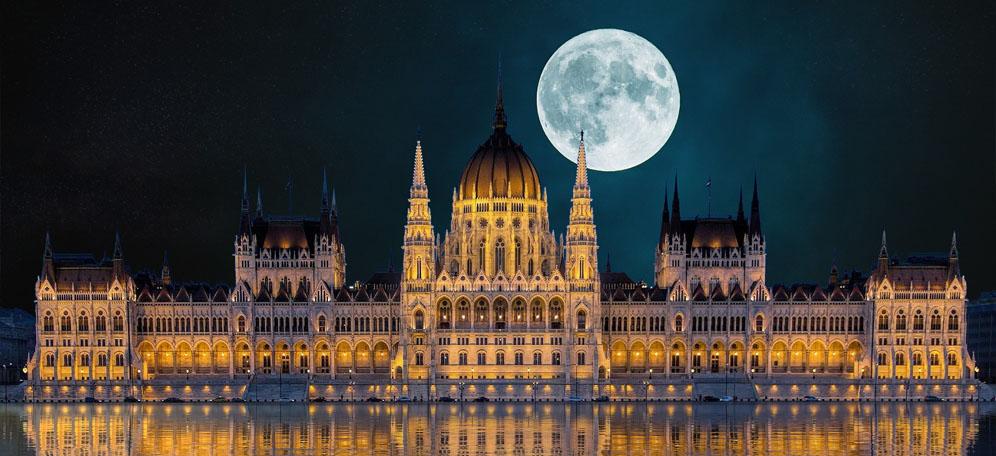 7 legjobb budapesti randihely társkeresőknek