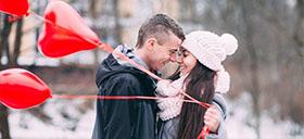 Hogyan élj boldog párkapcsolatban hosszútávon?