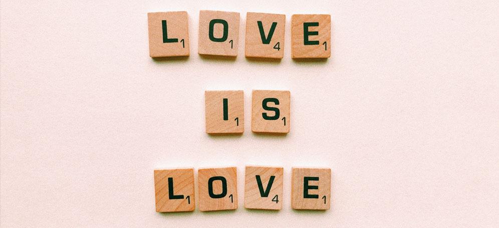 Válassz úgy társat, hogy love story legyen a történet!