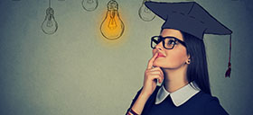 A diplomások társkeresőjét kutatod? Segítünk!