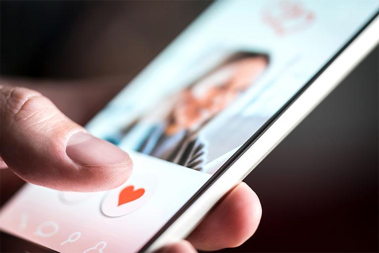 Ha már unod a telefonos társkereső appokat