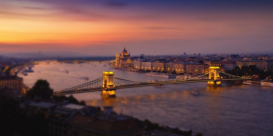 Társkereső Budapest városában, ahol komoly kapcsolatok születnek
