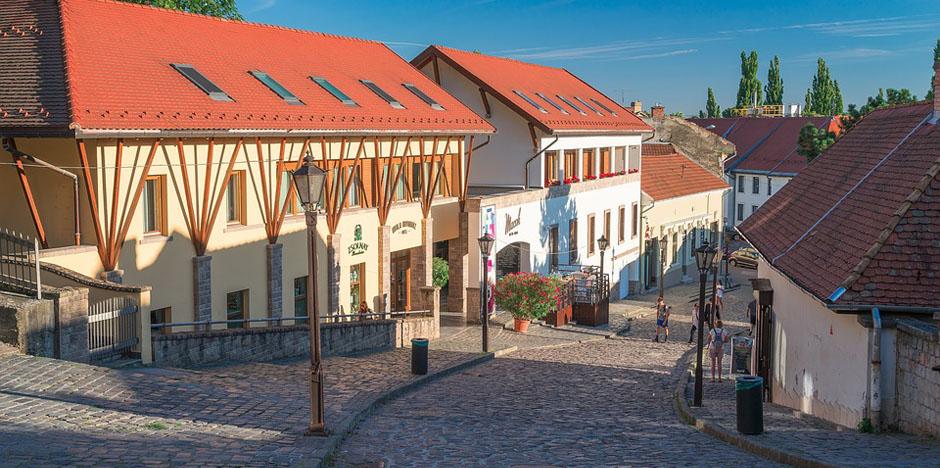 Társkereső Eger városában, ahol komoly kapcsolatok születnek