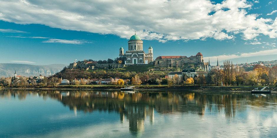 Társkereső Esztergom városában, ahol komoly kapcsolatok születnek