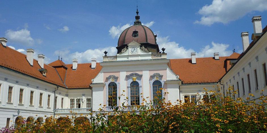 Társkereső Gödöllő városában, ahol komoly kapcsolatok születnek
