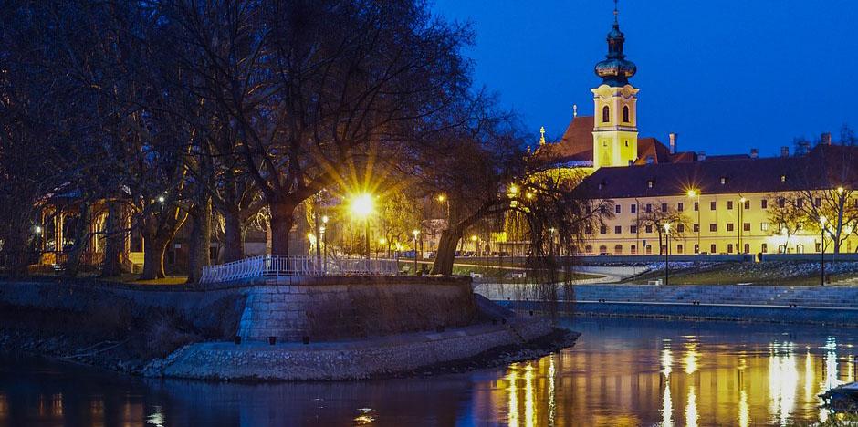 Társkereső Győr városában, ahol komoly kapcsolatok születnek