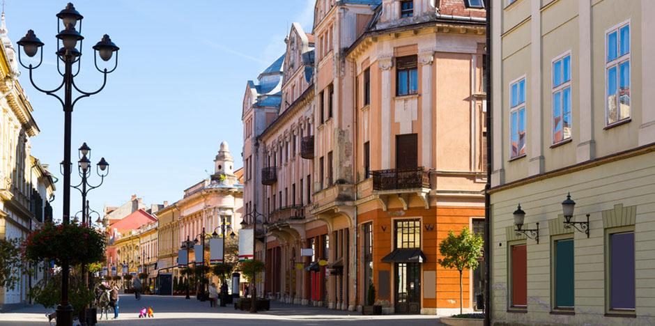 Társkereső Kaposvár városában, ahol komoly kapcsolatok születnek