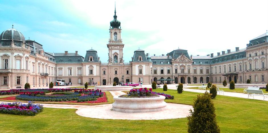 Társkereső Keszthely városában, ahol komoly kapcsolatok születnek