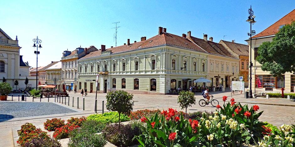 Társkereső Pécs városában, ahol komoly kapcsolatok születnek