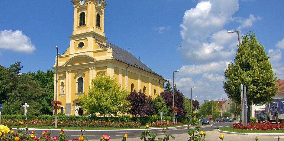 Társkereső Tiszakécske városában, ahol komoly kapcsolatok születnek
