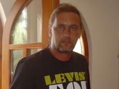 zozo68ftc - 51 éves társkereső fotója