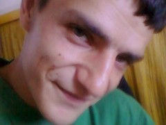 bob233 - 35 éves társkereső fotója