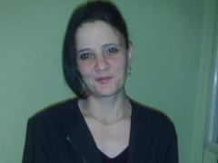 feketeangyal - 37 éves társkereső fotója