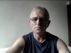 kiscsicso - 61 éves társkereső fotója