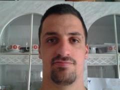 altermanus - 31 éves társkereső fotója