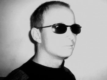 zoltan1990 30 éves társkereső profilképe