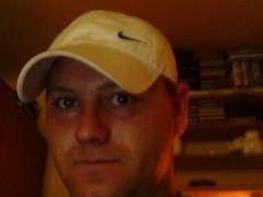 kissmuki30 - 36 éves társkereső fotója