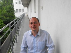 Csaba11 - 41 éves társkereső fotója