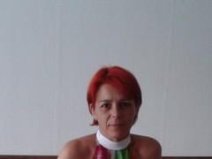 Edina40 - 47 éves társkereső fotója