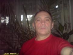 isti - 55 éves társkereső fotója