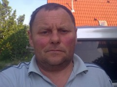 gyurka10 - 56 éves társkereső fotója