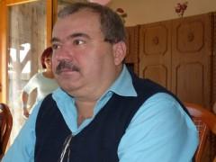 tothlaszlo - 58 éves társkereső fotója