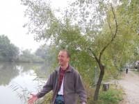 robi - 45 éves társkereső fotója