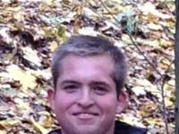 patrik - 25 éves társkereső fotója