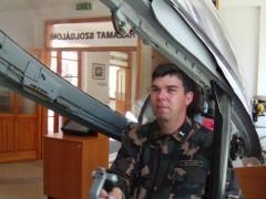janos81 - 39 éves társkereső fotója