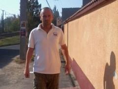 Attilanagym - 44 éves társkereső fotója