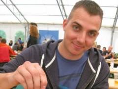 Ryc0 - 33 éves társkereső fotója