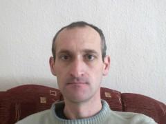 atalai - 45 éves társkereső fotója