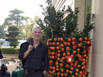 joepac 53 éves társkereső profilképe