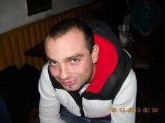 konrad - 30 éves társkereső fotója