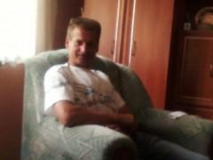 Roberto - 45 éves társkereső fotója
