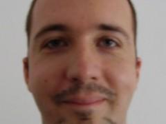 Enzo - 34 éves társkereső fotója