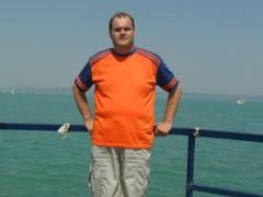 Kaposipasi - 46 éves társkereső fotója