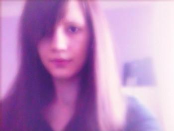 warrior97 23 éves társkereső profilképe