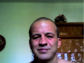 zsolt6429 50 éves társkereső profilképe