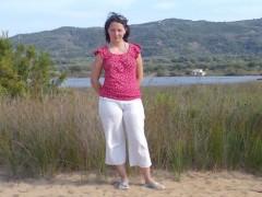 Linda - 41 éves társkereső fotója