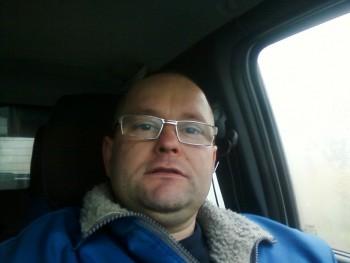 gólyó 43 éves társkereső profilképe