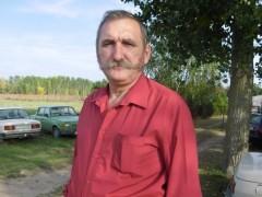 slászló - 60 éves társkereső fotója