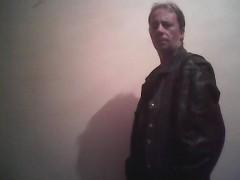 petrusek - 45 éves társkereső fotója