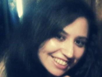 Orsiii26 33 éves társkereső profilképe