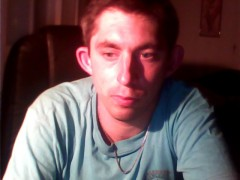 ördi - 37 éves társkereső fotója