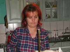 arcsika - 51 éves társkereső fotója