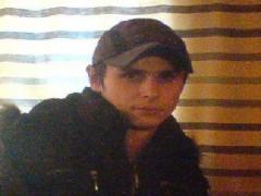 kaika - 32 éves társkereső fotója