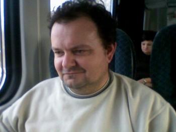 toni73 47 éves társkereső profilképe