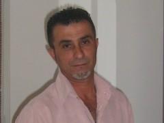 Feroo - 54 éves társkereső fotója
