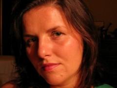 Vick - 42 éves társkereső fotója